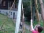 Natur Aktion Mittelalter Pfalz 2014